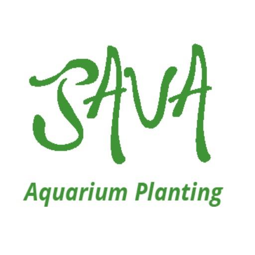 java-plants.com