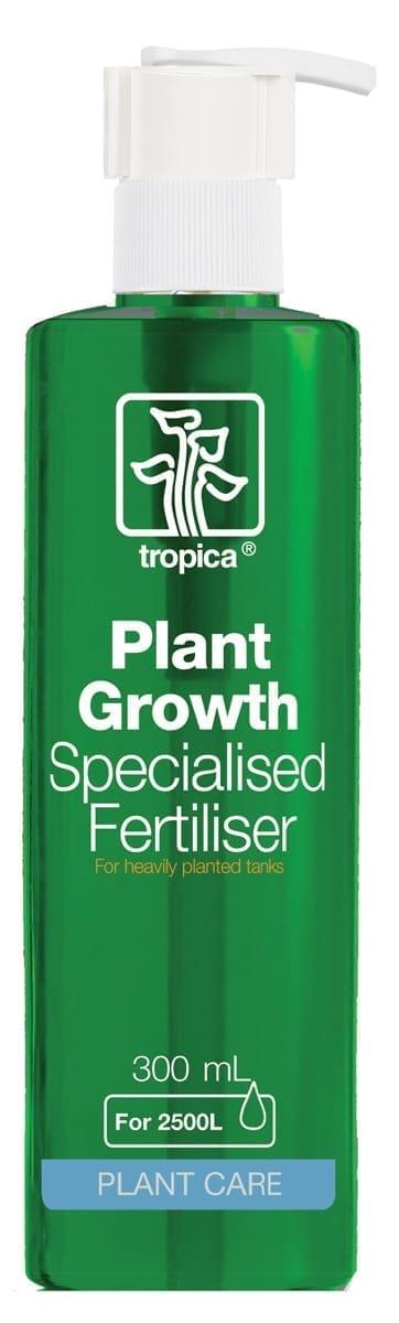 TropicaSpecialisedFertiliserml